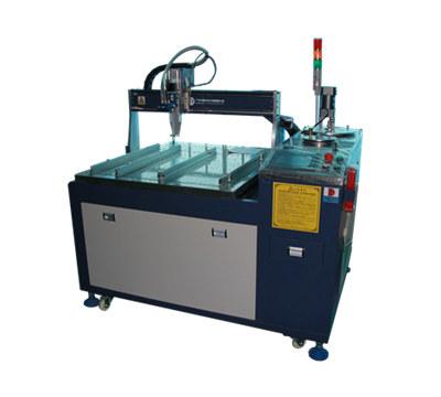 PGB700 glue potting machine